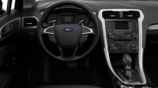 2013 Ford Fusion Wiring System Fordfusionclub Com